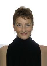 Kim Pettet-Rusconi