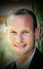 Matt Schell