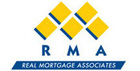 RMA Group - Mortgage Specialists Toronto, GTA and Southern Ontario